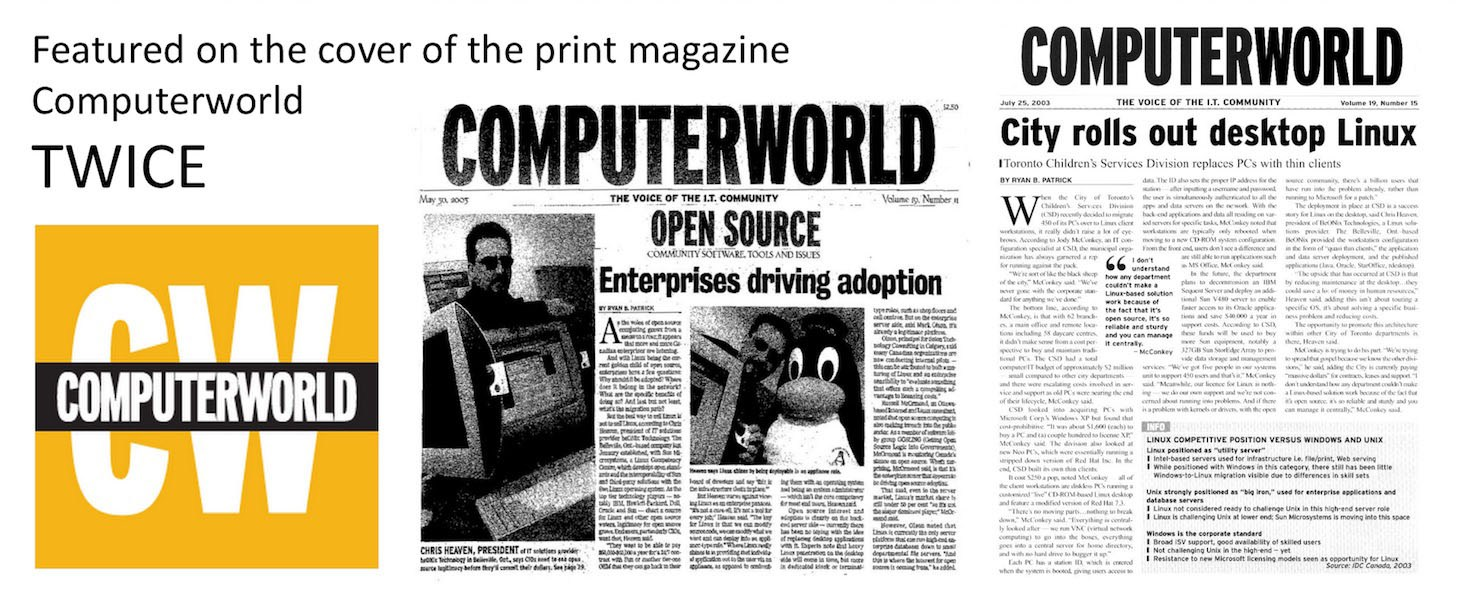 chris.computerworld.cover